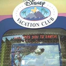 New DVC location opens
