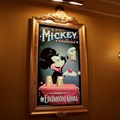 Town Square Theater - More of the animated posters