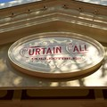 Town Square Theater - The character gift shop Curtain Call Collectibles