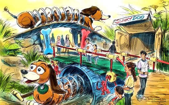 Toy-Story-Land_Full_25055.jpg