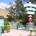 Wonders of Life (Pavilion)