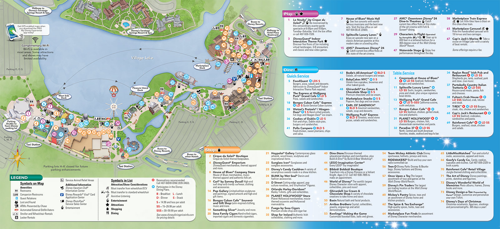 epcot food and wine map with 19010 on 16685 additionally 9827 also 15976 additionally 9748 additionally 10919.