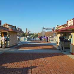 Marketplace Causeway soft opening
