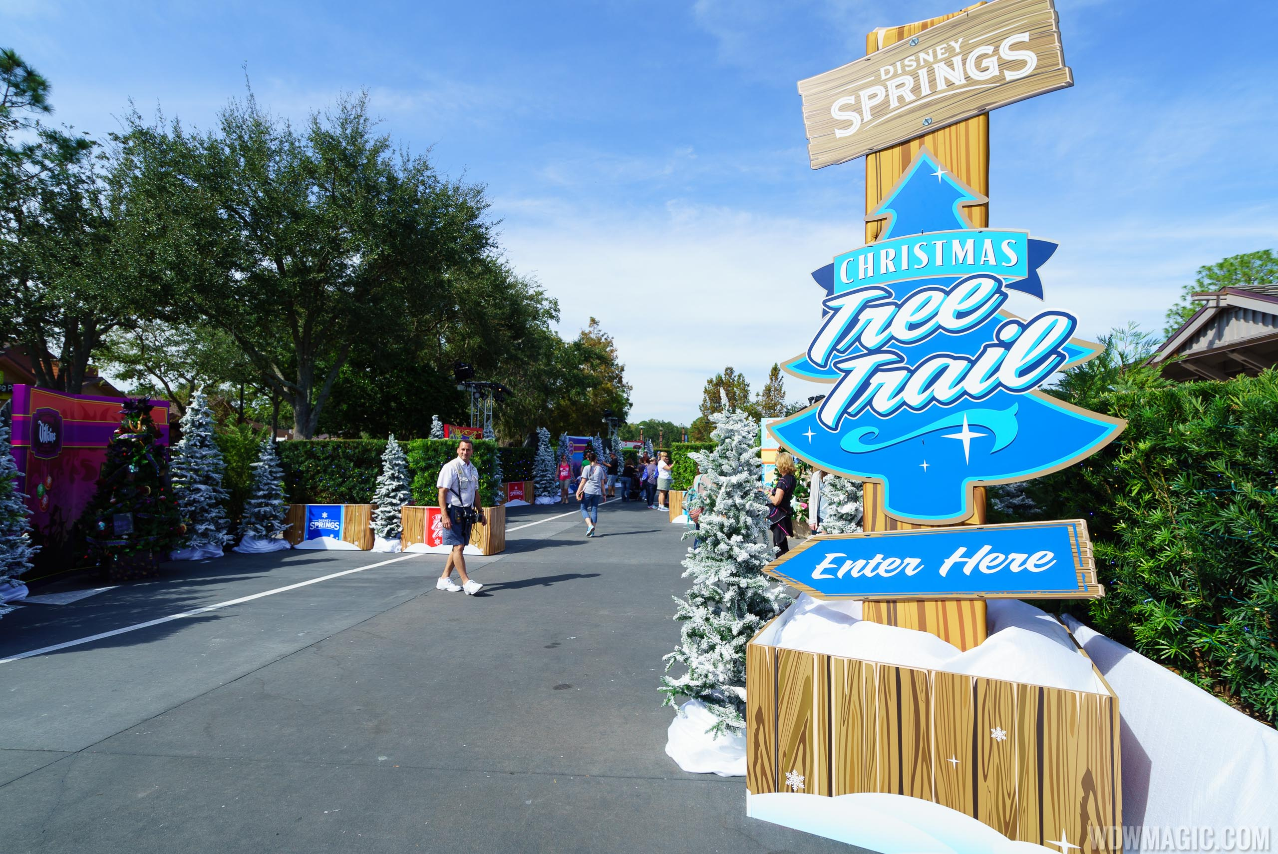 Christmas Craft Shows In Orlando