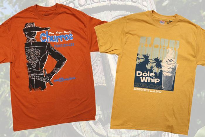 Dole Whip T-Shirt
