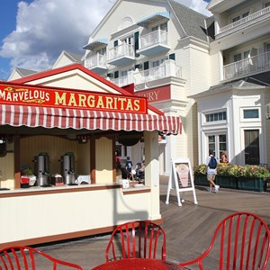 2 of 3: Boardwalk Joe's Marvelous Margaritas - Boardwalk Joe's Marvelous Margaritas