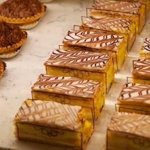 14 of 20: Les Halles Boulangerie Patisserie - Les Halles Boulangerie Patisserie - Baked goods