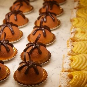 15 of 20: Les Halles Boulangerie Patisserie - Les Halles Boulangerie Patisserie - Baked goods