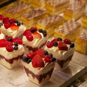 17 of 20: Les Halles Boulangerie Patisserie - Les Halles Boulangerie Patisserie tour