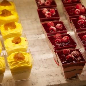 18 of 20: Les Halles Boulangerie Patisserie - Les Halles Boulangerie Patisserie tour