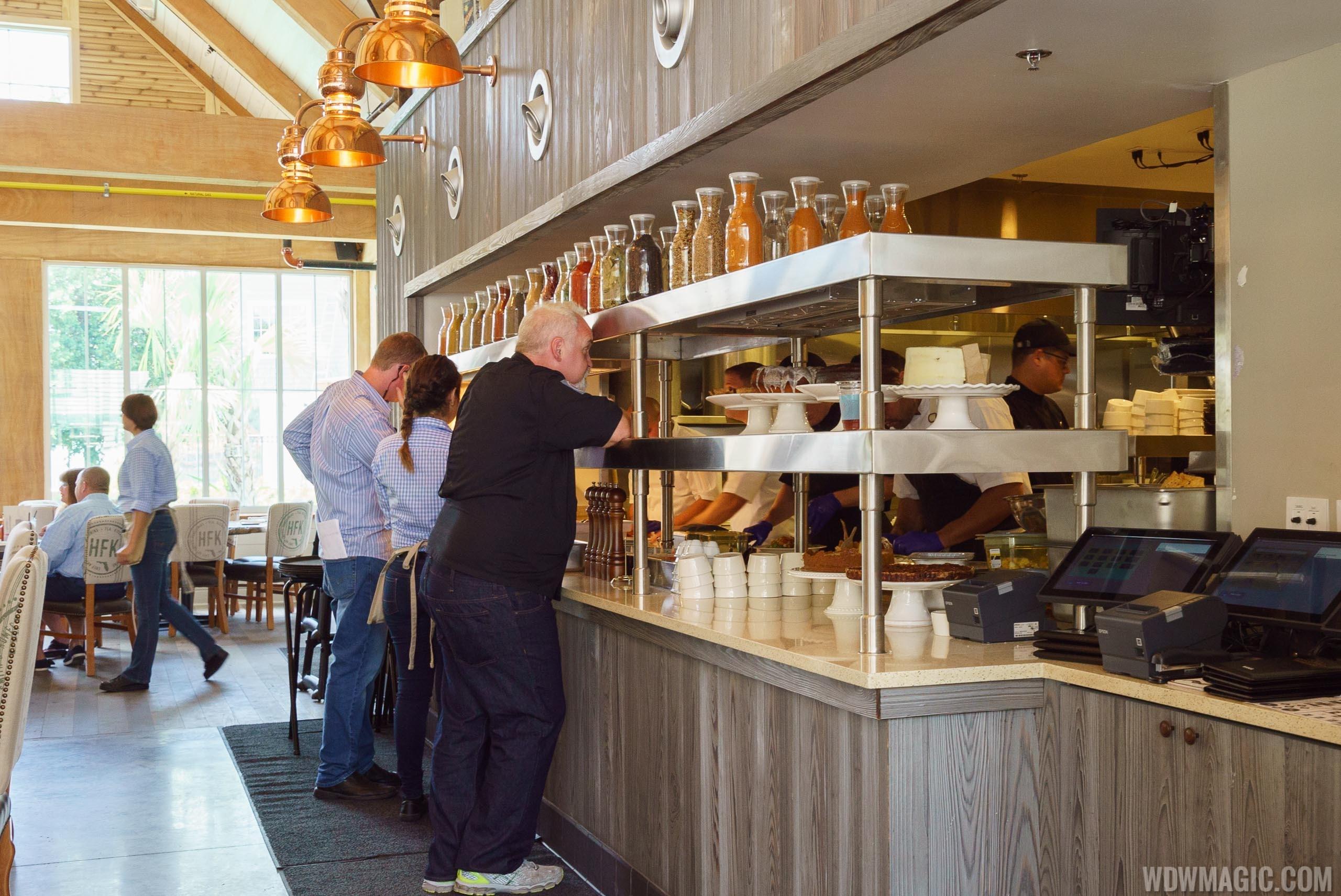 Restaurant Kitchen Pass unique restaurant kitchen pass pima language features a fusion of