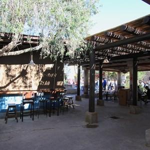 5 of 5: Dawa Bar - The new Dawa Bar