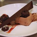 Flying Fish Cafe - Flying Fish Cafe food - Sinful Chocolate
