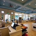 Gasparilla Island Grill - Gasparilla Island Grill registers