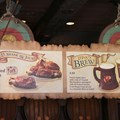 Gaston&#39;s Tavern - Gaston&#39;s Tavern menu board