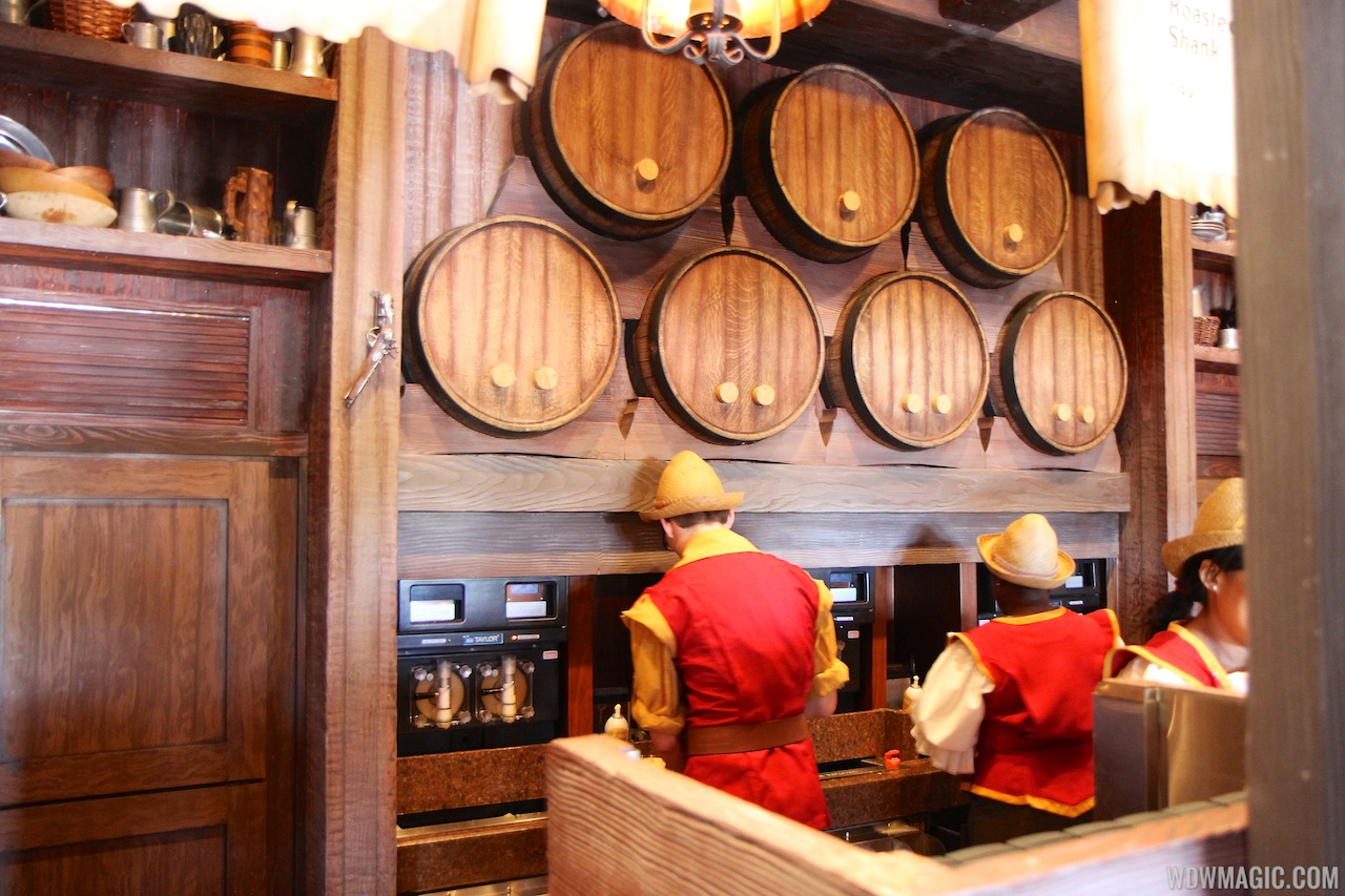 Gaston S Tavern Soft Opening Photo 17 Of 20 Make Your Own Beautiful  HD Wallpapers, Images Over 1000+ [ralydesign.ml]