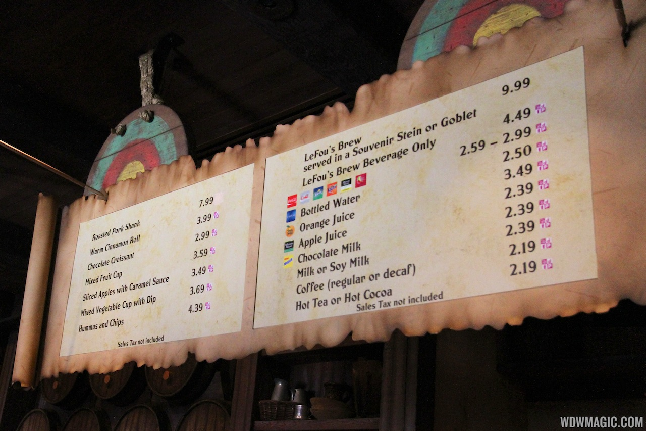 Gaston S Tavern Soft Opening Photo 5 Of 20 Make Your Own Beautiful  HD Wallpapers, Images Over 1000+ [ralydesign.ml]