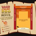Hoop Dee Doo Musical Revue