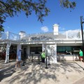 Hurricane Hanna&#39;s Waterside Bar and Grill - Newly refurbished Hurricane Hanna&#39;s Waterside Bar and Grill