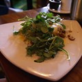 Kona Cafe - The Somoan - Poached Eggs with Hollandaise served over Smoked Pulled Pork