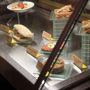 1 of 3: Kringla Bakeri Og Kafé - Kringla Bakeri food