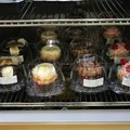 Mizner&#39;s Lounge - Mizner&#39;s cupcakes