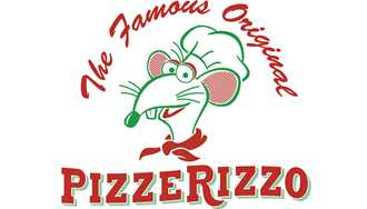 PizzeRizzo announced for Disney's Hollywood Studios
