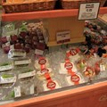 Pollo Campero - Healthy grab and go items