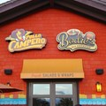Pollo Campero - Bodie&#39;s All American