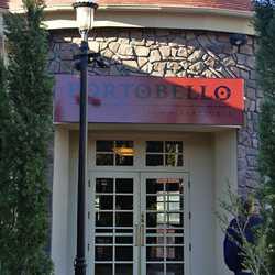 The new look Portobello
