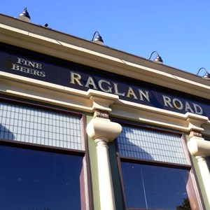 6 of 11: Raglan Road - Raglan Road photos
