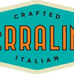 Terralina Crafted Italian concept art