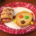 The Pepper Market - Cookie and pastry