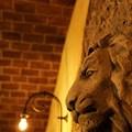 Tutto Italia Ristorante - Interior decorations, Tutto Gusto