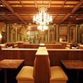 Tutto Italia Ristorante - New interior of Tutto Italia