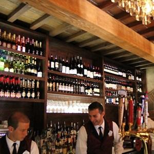15 of 16: Tutto Italia Ristorante - Tutto Gusto and Tutto Italia opening day