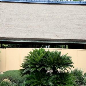 3 of 7: Katsura Grill - Yakitori House refurbishment