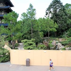 4 of 7: Katsura Grill - Yakitori House refurbishment