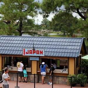 6 of 7: Katsura Grill - Yakitori House refurbishment