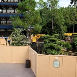 5 of 5: Katsura Grill - Yakitori House refurbishment