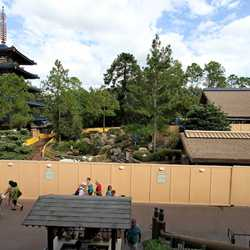 Yakitori House refurbishment