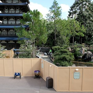 4 of 10: Katsura Grill - Yakitori House refurbishment