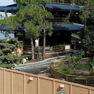 8 of 10: Katsura Grill - Yakitori House refurbishment
