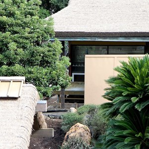 10 of 10: Katsura Grill - Yakitori House refurbishment