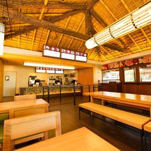 7 of 10: Katsura Grill - Katsura Grill pre-opening