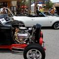Car Masters Weekend
