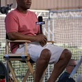 ESPN The Weekend - Warren Moon live ESPN interview at ESPN The Weekend