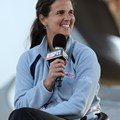 ESPN The Weekend - Mary Joe Fernandez