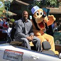 ESPN The Weekend - Darrell Green