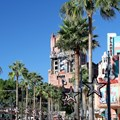 Holidays at Disney&#39;s Hollywood Studios